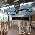 imondi-flooring-new-heights-restaurant