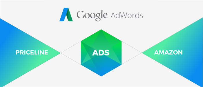 Google Adwords Ads Spenders