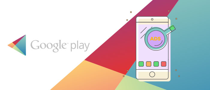Image of The Week: Google Ads Play