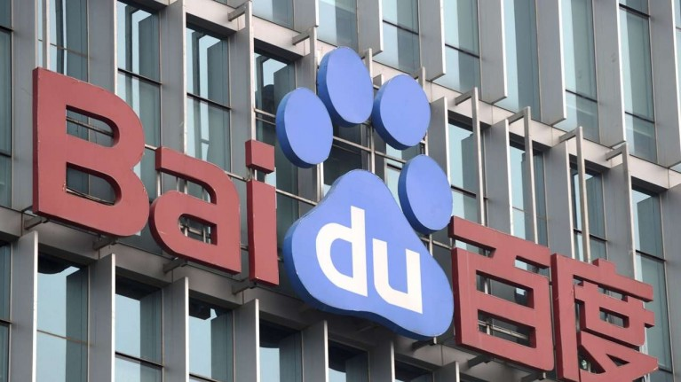 Baidu logo - As found on http://www.scmp.com/tech/china-tech/article/1941001/baidu-leaps-where-google-opts-not-tread