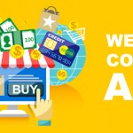 WeChat Coupon Ads Banner