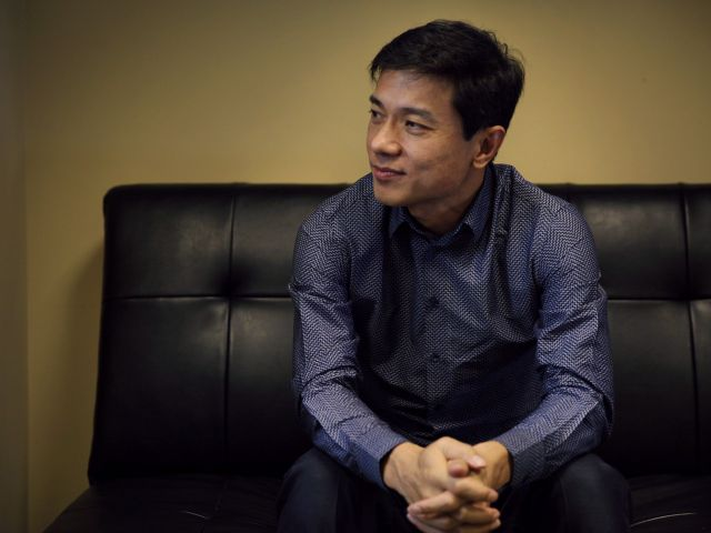 20150724-robin-li-baidu-mark-carmel-dcm-ventures-ceo-summit-4