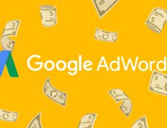 google adwords spending 2017