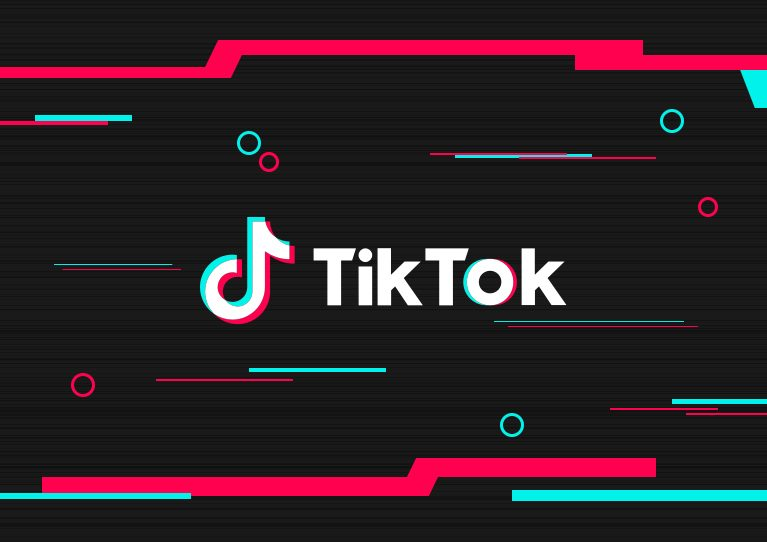 TikTok for the Chinese Digital Marketing Sphere