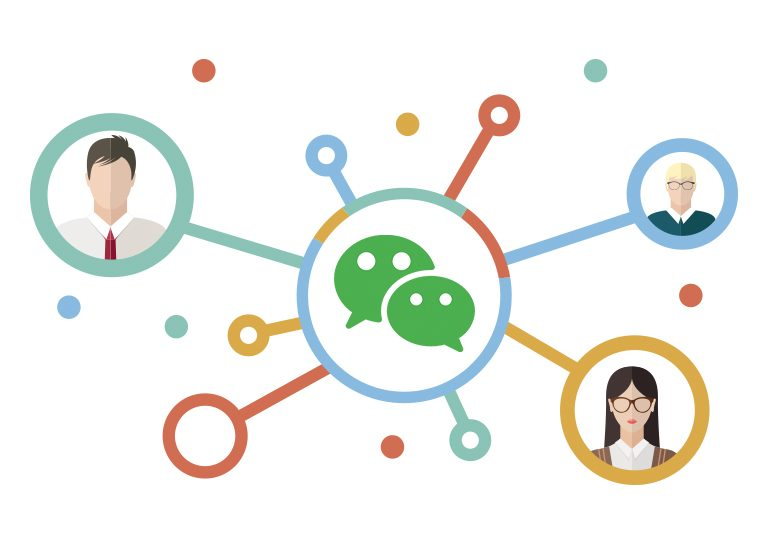 WeChat Marketing:5 Tips to Fully Utilize