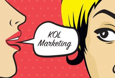kol marketing