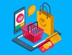 6 Tips for Marketing to Chinese Consumers
