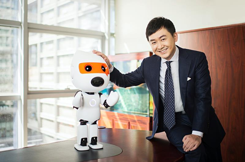 How Sogou could be the next big thing?