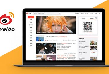Weibo Marketing 2019