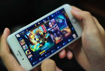 Mobile Game Promotion: The Most Important Platforms in China