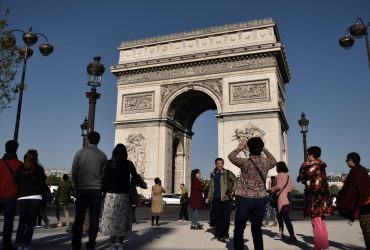 Tips for Local Businesses in France