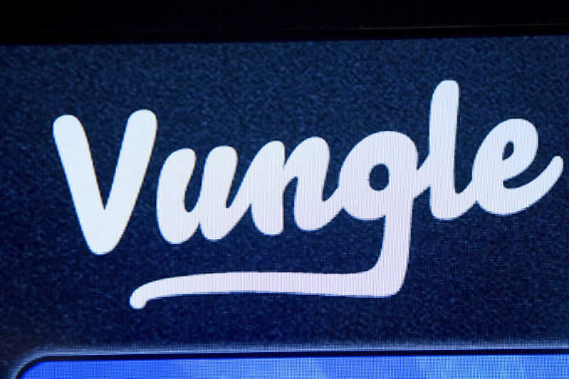Vungle – Game and Video Ad Symbiosis Made Seemless