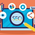 Leading Tools for SEO and Competitive Intelligence