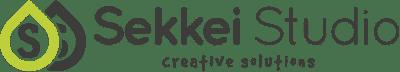 Sekkei Studio