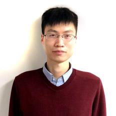 Allen Ji