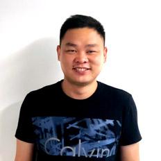 Jay Ng