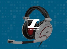 Sennheiser Gaming WeChat and Weibo Marketing, Chinese Content Marketing