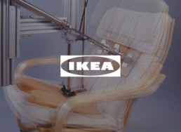 IKEA ITTC Back Story