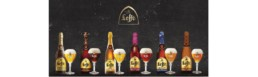 Leffe' Marketing Strategy