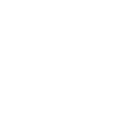 ISRP, Introduce the Concept of Psychomotricity to China